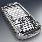 Самый дорогой сотовый телефон в мире сделали в России