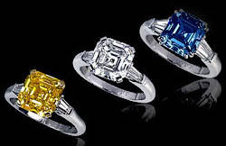 фото с graffdiamonds.com