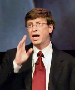 Билл Гейтс,ru.wikipedia.org