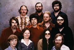 Команда Microsoft,microsoft.com