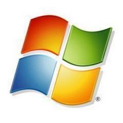 Microsoft,ngtel-south.ru